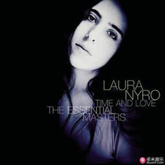 time & love and her essential recordings