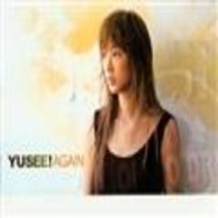 yusee!again