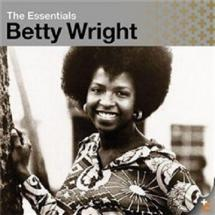 the essentials - betty wright