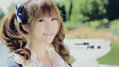 To Dream 官方版