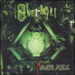 coverkill