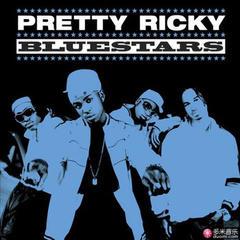 bluestars
