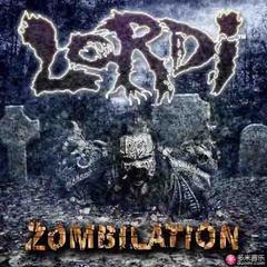 zombilation-the greatest cuts
