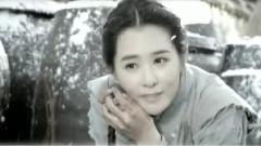 烙印 <推奴>OST 电视剧版