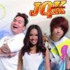 jqk(单曲)
