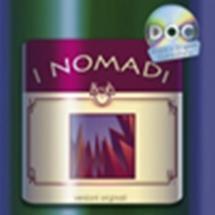 i nomadi doc