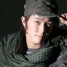 poppin hyeon joon