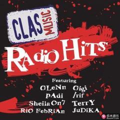 clas radio hits