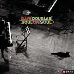 soul on soul