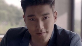 崔始源 Piaget Possession CF