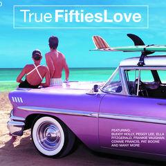 true 50's love