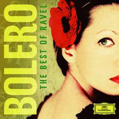 bolero - the best of ravel