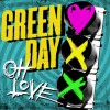 oh love(single)