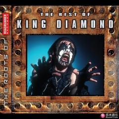 the best of king diamond