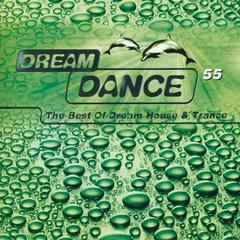 dream dance vol.55