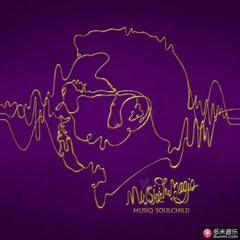 musiq in the magiq