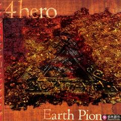 earth pioneers
