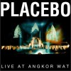 live at angkor wat