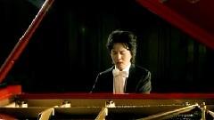 在那遥远的地方 钢琴版