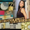 gretchen wilson greatest hit
