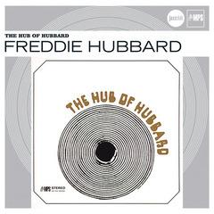 the hub of hubbard(jazz club)