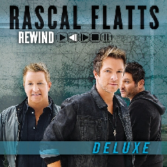 rewind (deluxe version)