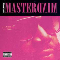 mastermind(explicit version)