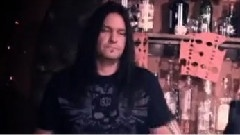 Public Enemy No. 1