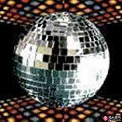 la mejor recopilacion de la musica dance