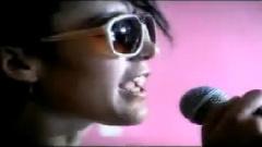 Te Quiero Mas (DJCame Dance Pop Intensive Sounds Video Edit)