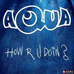 how r u doin