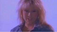 I Wanna Have Some Fun 1988版