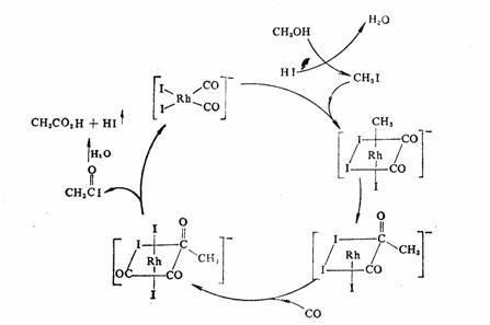 电路 电路图 电子 原理图 447_297