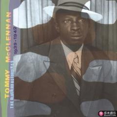 bluebird recordings 1939-1942