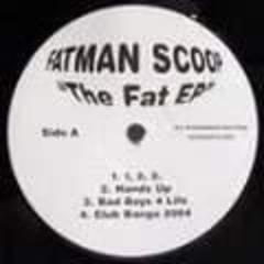 the fat ep
