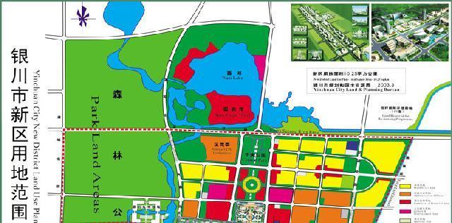 地图 设计图 效果图 640_316