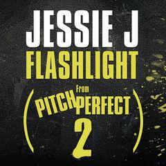 flashlight(from