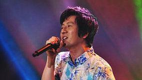 赤裸裸 20130621 中国最强音第十三期 现场版