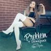 problem (single)