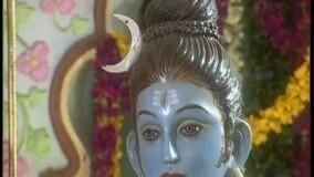 Hey Shiv Shankar Natraja