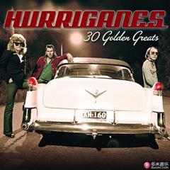 30 golden greats