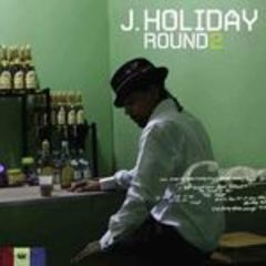 round two (bonus track version)