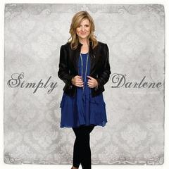 simply darlene