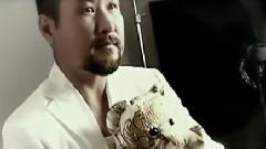 张镐哲好男人mtv_张镐哲的歌曲_张镐哲的专辑_张镐哲的MV - 360音乐