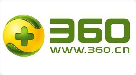 奇虎360旗下我不是佛系玩家,但我  三六零科技囊括了奇↓虎▲3
