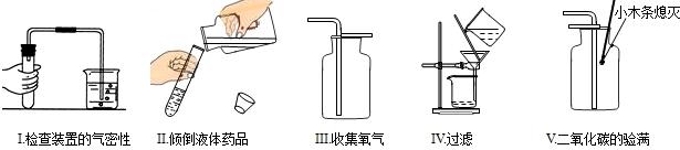 下列实验操作:过滤 溶解 蒸馏 取用药品 萃取 配制一定浓度的溶液,一定要用到玻璃棒的是((图2)  下列实验操作:过滤 溶解 蒸馏 取用药品 萃取 配制一定浓度的溶液,一定要用到玻璃棒的是((图4)  下列实验操作:过滤 溶解 蒸馏 取用药品 萃取 配制一定浓度的溶液,一定要用到玻璃棒的是((图7)  下列实验操作:过滤 溶解 蒸馏 取用药品 萃取 配制一定浓度的溶液,一定要用到玻璃棒的是((图10)  下列实验操作:过滤 溶解 蒸馏 取用药品