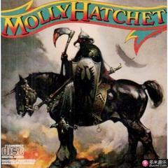 molly hatche
