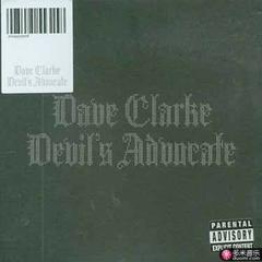 devil's advocate