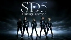 Shining Diamond 60s 版