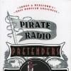 pirate radio [w/bonus tracks & interactive booklet] [digital version]